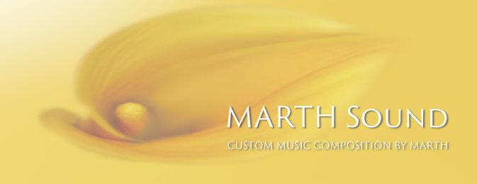 marth_sound